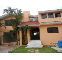 Foto de casa en venta en san luis gonzaga, ciudad del sol, zapopan, jalisco, 1607290 no 01