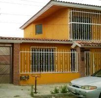 Foto de casa en venta en na, las margaritas, saltillo, coahuila de zaragoza, 1355713 no 01