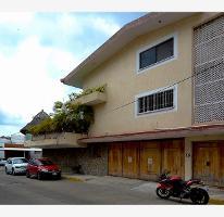 Foto de casa en venta en n/a n/a, costa azul, acapulco de juárez, guerrero, 3483372 No. 01