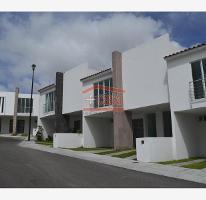 Foto de casa en renta en na na, desarrollo habitacional zibata, el marqués, querétaro, 0 No. 01