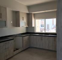 Foto de casa en venta en n/a n/a, fraccionamiento villas del renacimiento, torreón, coahuila de zaragoza, 0 No. 02