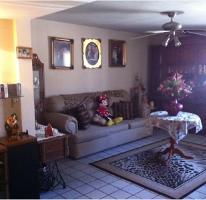 Foto de casa en venta en n/a n/a, fuentes del sur, torreón, coahuila de zaragoza, 3994149 No. 01
