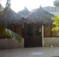 Foto de local en venta en n/a n/a, gómez palacio centro, gómez palacio, durango, 3995011 No. 01