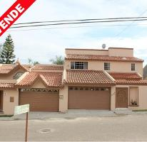 Foto de casa en venta en n/a n/a, hacienda agua caliente, tijuana, baja california, 0 No. 01
