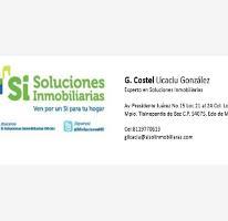 Foto de casa en venta en n/a n/a, huehuetoca, huehuetoca, méxico, 4426353 No. 01