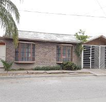 Foto de casa en venta en n/a n/a, la estrella, torreón, coahuila de zaragoza, 3994807 No. 01