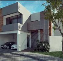 Foto de casa en venta en n/a n/a, la joya privada residencial, monterrey, nuevo león, 4678356 No. 02