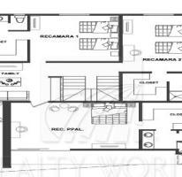 Foto de casa en venta en n/a n/a, la joya privada residencial, monterrey, nuevo león, 0 No. 03