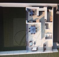 Foto de casa en venta en n/a n/a, la joya privada residencial, monterrey, nuevo león, 0 No. 02