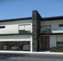 Foto de casa en venta en n/a n/a, la joya privada residencial, monterrey, nuevo león, 0 No. 04
