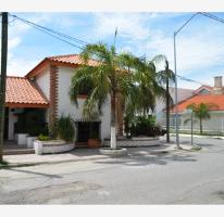 Foto de casa en venta en n/a n/a, la rosita, torreón, coahuila de zaragoza, 3995782 No. 01