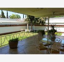 Foto de casa en venta en n/a n/a, las rosas, gómez palacio, durango, 3995479 No. 01