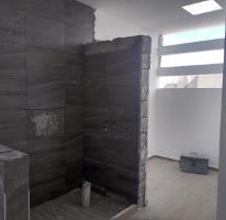 Foto de casa en venta en n/a n/a, las trojes, torreón, coahuila de zaragoza, 0 No. 03