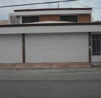Foto de casa en venta en n/a n/a, los ángeles, torreón, coahuila de zaragoza, 0 No. 01