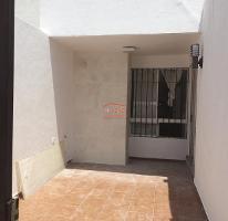 Foto de casa en venta en na na, los candiles, corregidora, querétaro, 3852528 No. 01