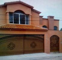 Foto de casa en venta en n/a n/a, los pinos, saltillo, coahuila de zaragoza, 3899878 No. 01