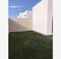 Foto de casa en venta en n/a n/a, los viñedos, torreón, coahuila de zaragoza, 3995699 No. 02