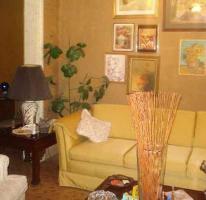 Foto de casa en venta en n/a n/a, nueva california, torreón, coahuila de zaragoza, 3995641 No. 01