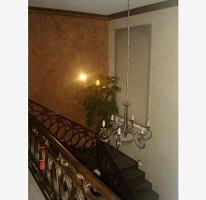 Foto de casa en venta en n/a n/a, portal de aragón, saltillo, coahuila de zaragoza, 3995364 No. 01