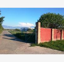 Foto de terreno comercial en renta en n/a n/a, puerta del sol, saltillo, coahuila de zaragoza, 0 No. 01