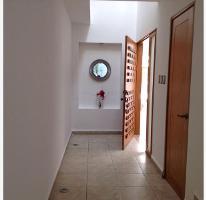 Foto de casa en renta en na na, quinta villas, irapuato, guanajuato, 0 No. 01