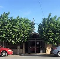 Foto de casa en venta en n/a n/a, residencial la hacienda, torreón, coahuila de zaragoza, 3995778 No. 01