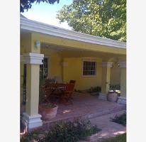 Foto de casa en venta en n/a n/a, rincón del montero, parras, coahuila de zaragoza, 3994034 No. 03
