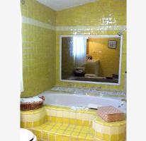 Foto de casa en venta en n/a n/a, rincón del montero, parras, coahuila de zaragoza, 0 No. 01