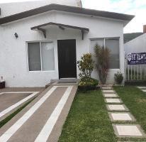 Foto de casa en renta en na na, san antonio de ayala, irapuato, guanajuato, 3820520 No. 01