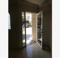 Foto de casa en renta en na na, san antonio de ayala, irapuato, guanajuato, 3975806 No. 01