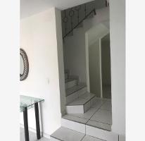 Foto de casa en renta en na na, san antonio de ayala, irapuato, guanajuato, 4313541 No. 01
