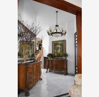 Foto de casa en venta en n/a n/a, san isidro, torreón, coahuila de zaragoza, 3994213 No. 01