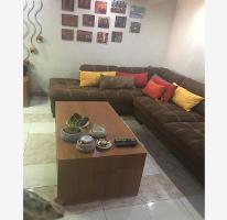 Foto de casa en venta en n/a n/a, san isidro, torreón, coahuila de zaragoza, 3994538 No. 01
