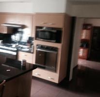 Foto de casa en venta en n/a n/a, san isidro, torreón, coahuila de zaragoza, 3994707 No. 01