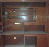 Foto de casa en venta en n/a n/a, san isidro, torreón, coahuila de zaragoza, 3994865 No. 01