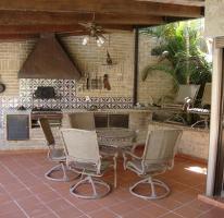 Foto de casa en venta en n/a n/a, san isidro, torreón, coahuila de zaragoza, 3995289 No. 01