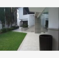 Foto de casa en venta en n/a n/a, san isidro, torreón, coahuila de zaragoza, 3995398 No. 04