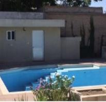 Foto de casa en venta en n/a n/a, san isidro, torreón, coahuila de zaragoza, 3995525 No. 01