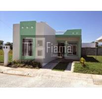 Foto de casa en venta en na na, san josé del valle, bahía de banderas, nayarit, 1360591 No. 01
