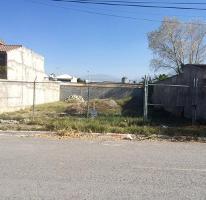 Foto de casa en venta en n/a n/a, san patricio, saltillo, coahuila de zaragoza, 3994849 No. 01