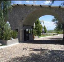 Foto de terreno habitacional en venta en na na, santa ana del conde, león, guanajuato, 3633861 No. 01