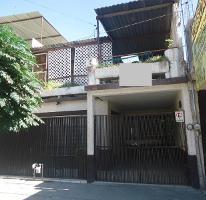 Foto de casa en venta en n/a n/a, torreón centro, torreón, coahuila de zaragoza, 0 No. 01