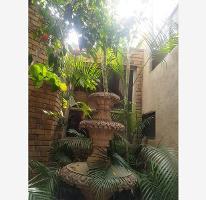 Foto de casa en venta en n/a n/a, torreón jardín, torreón, coahuila de zaragoza, 0 No. 12