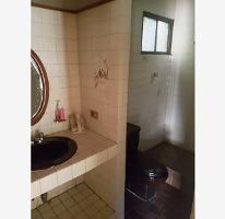 Foto de casa en venta en n/a n/a, torreón jardín, torreón, coahuila de zaragoza, 0 No. 01