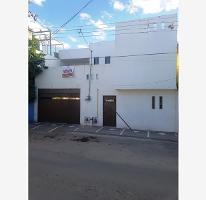 Foto de casa en venta en n/a n/a, villa jacarandas, torreón, coahuila de zaragoza, 0 No. 01