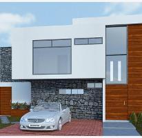 Foto de casa en venta en na na, villas de irapuato, irapuato, guanajuato, 4476450 No. 01