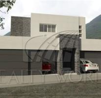 Foto de casa en venta en n/a n/a, vista hermosa, monterrey, nuevo león, 0 No. 02