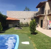Foto de casa en venta en n/a n/a, vista real y country club, corregidora, querétaro, 0 No. 01