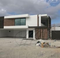 Foto de casa en venta en n/a n/a, vistancias 2 sector, monterrey, nuevo león, 0 No. 01