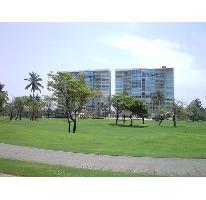 Foto de departamento en venta en  n/a, playa diamante, acapulco de juárez, guerrero, 2696052 No. 01